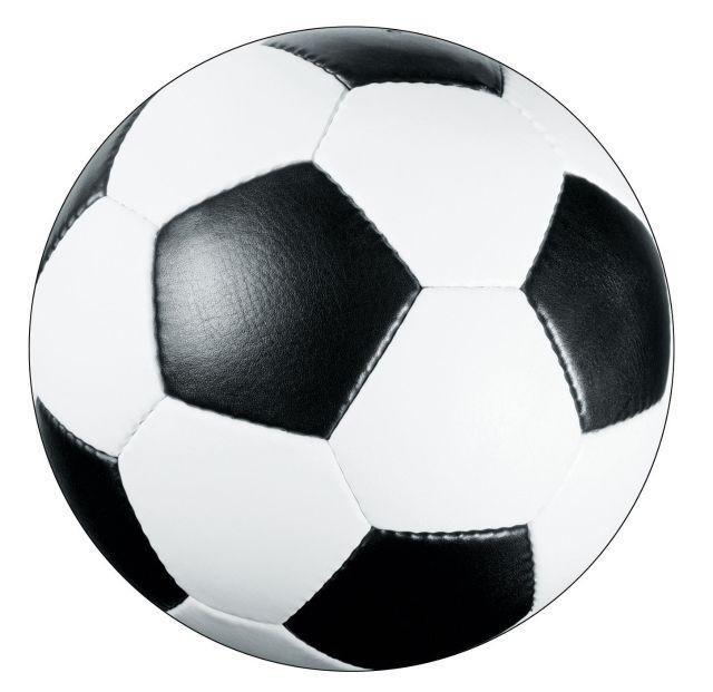 Soccer Invitation Goofballs Party Store